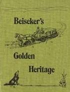 Beisekers Golden Heritage